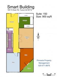 suite-150
