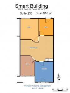 suite-230